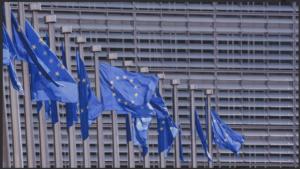 La mutualización de la deuda pública por la crisis del COVID-19 (I):  Por qué, para qué y cómo