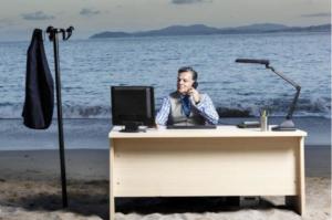 Teletrabajo en España, ¿estamos preparados para el distanciamiento?