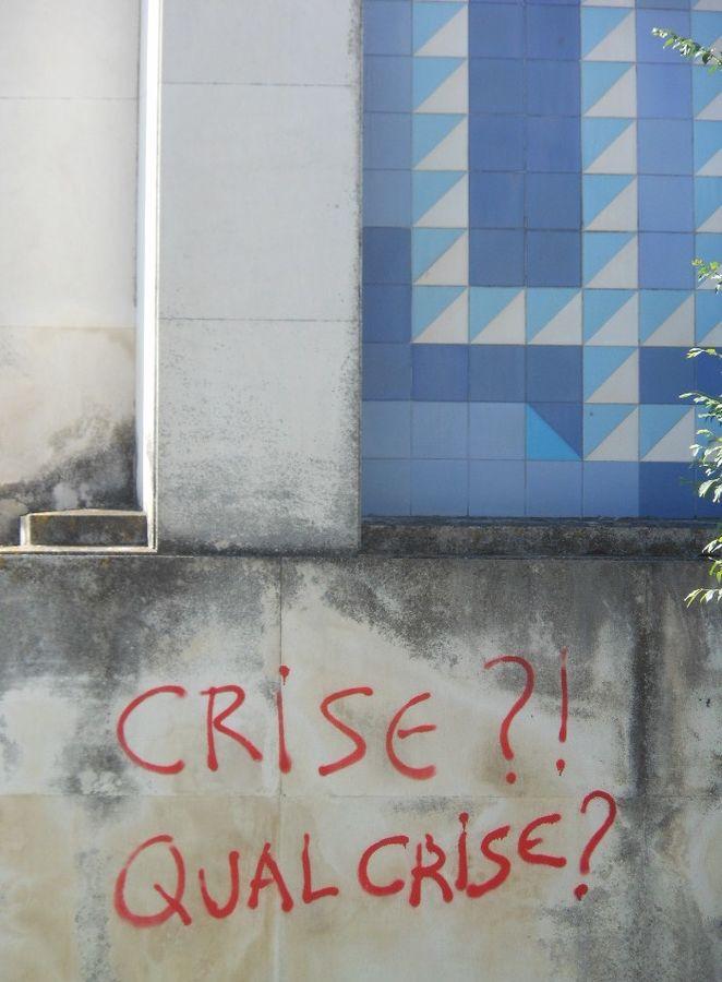 NeG Visual y Básico: Distribución salarial y empleo en la crisis