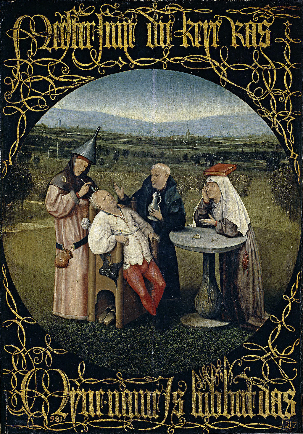 Cutting_the_Stone_(Bosch)2