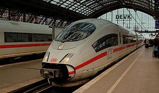 Choque de Trenes en la Política de Competencia Europea