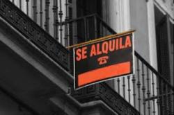 Controles de alquiler en Barcelona