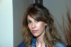 Marta Reynal