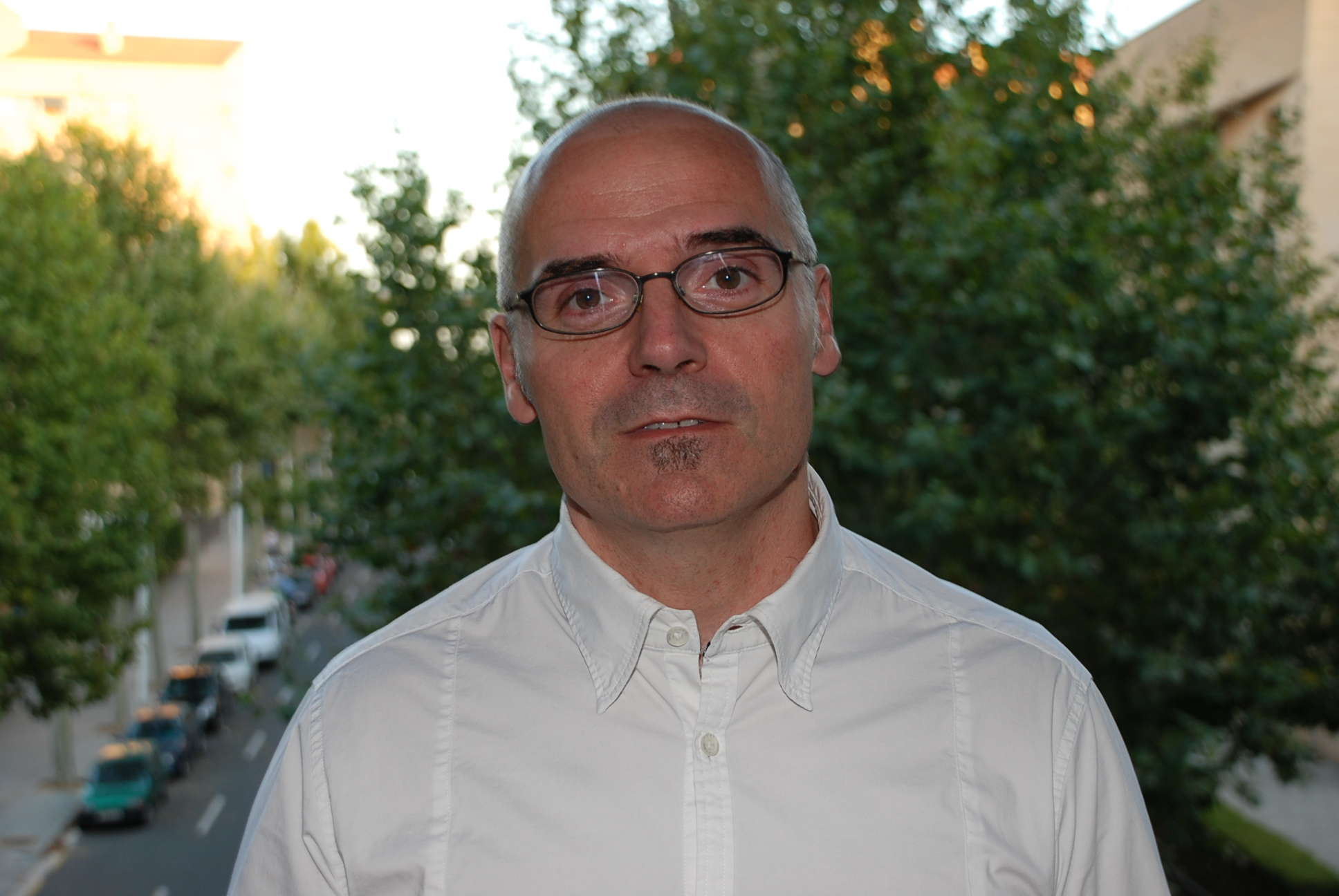 José García Montalvo: el economista total