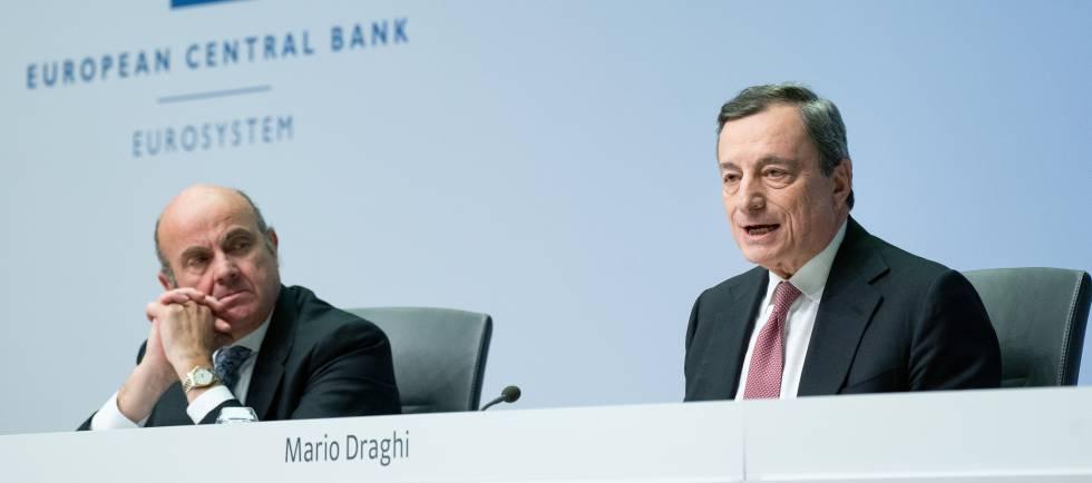 ¿Puede la política monetaria reducir la desigualdad reactivando el empleo?