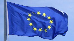 La Europa Social revisitada