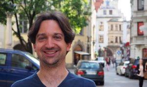 XIX Premio Fundación Banco Sabadell a la Investigación Económica: Eduardo Morales