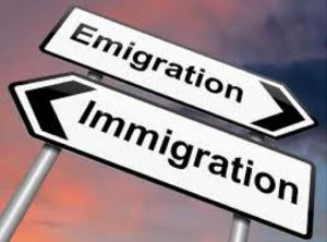 La integración laboral de los inmigrantes