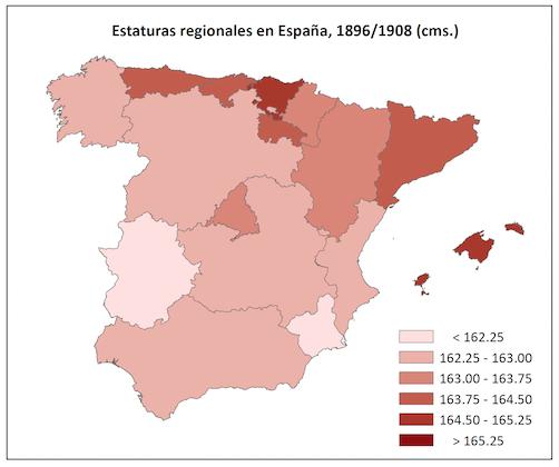 Fuente: Martínez-Carrión (en prensa).
