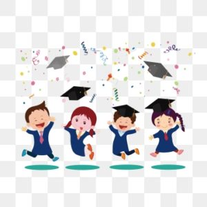 Préstamos asegurados para financiar la educación superior