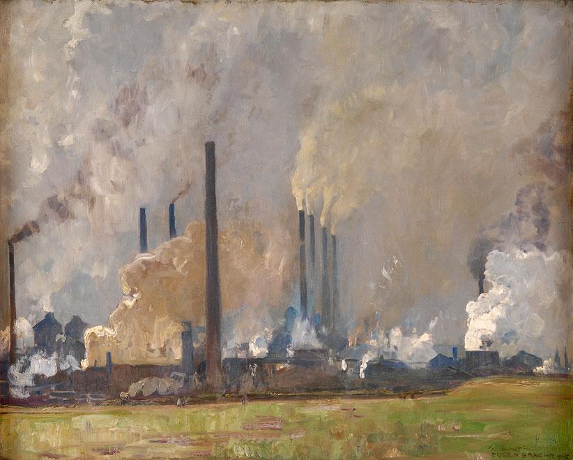 El Impuesto-Dividendo CO2
