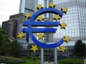 Sobre la Italia populista en el Consejo Europeo y  el Fondo Europeo de Estabilidad