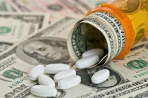 El papel del Gobierno en la financiación del sistema de salud (1)