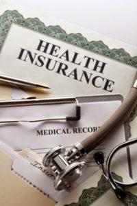 El papel del Gobierno en la financiación del sistema de salud (y 2)
