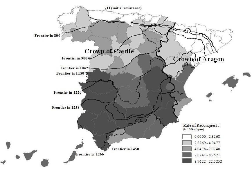 Instituciones, desigualdad y desarrollo económico en el (muy) largo plazo: Edición española