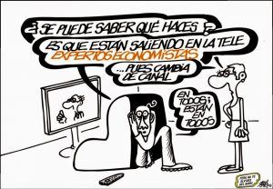 Forges_24062012