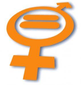 Violencia doméstica y empoderamiento de la mujer: ¿es suficiente?