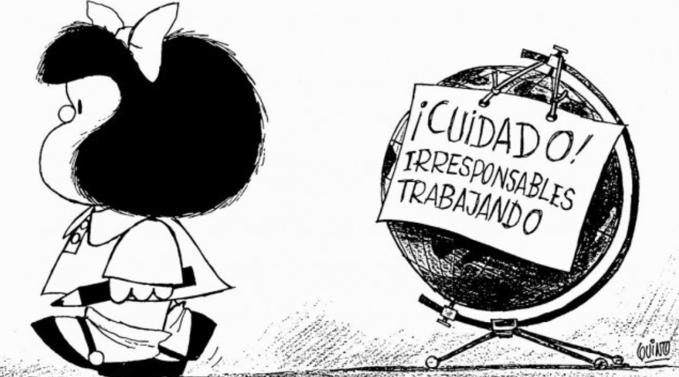Acuerdo del Pacto de Toledo: casilla de salida …