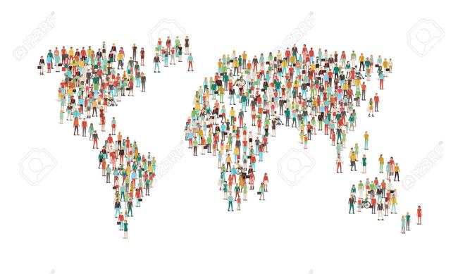 Un índice mundial del capital humano