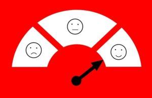 La relación entre creencias en la honestidad de la población y la supervivencia del estado del bienestar