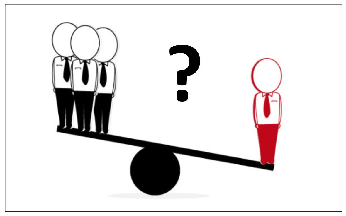 SMI y Reforma Laboral: ¿Cantidad o calidad?