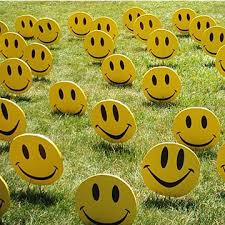 imagen_felicidad