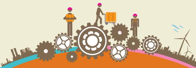 Política industrial: El regreso