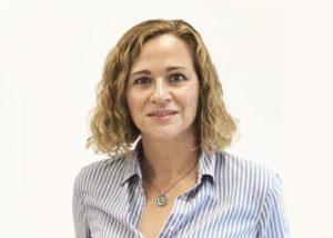 XVIII Premio Fundación Banco Sabadell a la Investigación Económica: Irma Clots-Figueras