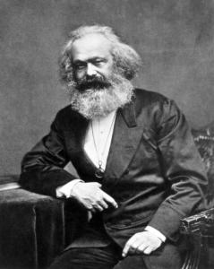 El marxismo vs la economía moderna (2)