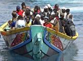 """Más evidencia sobre """"El extraño caso de los inmigrantes sanos"""""""