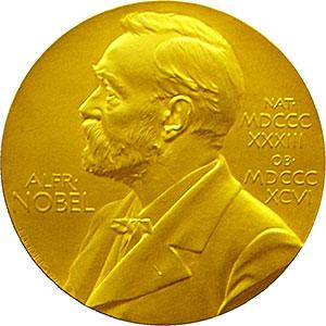 Hayek y el peligro del premio Nobel en economía
