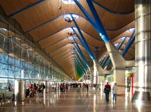 Populismo de Aeropuerto. Otro Ejemplo de Mala Política Industrial