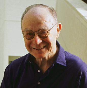 Allan H. Meltzer (1928-2017)