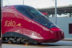 La liberalización del sector ferroviario… ponerse la venda antes de la herida