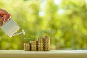Reforma de los incentivos fiscales a la inversión medioambiental en España: ¿Una oportunidad perdida?
