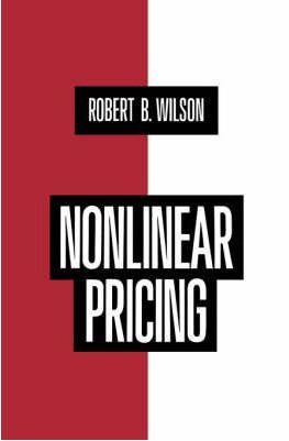Robert Wilson, Premio BBVA Fronteras del Conocimiento