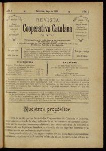Capital social, geografía y cooperativismo