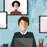 NEG-Consejos para sacar partido de las clases online