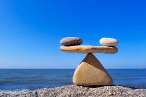 Piedras-en-equilibrio-485x322