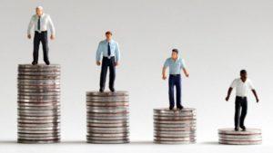 ¿Por qué es más razonable invocar el sacrificio fiscal que la presión fiscal si se desean impuestos progresivos?