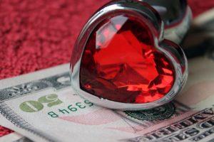 ¿Puede la economía aconsejar algo al gobierno sobre la abolición de la prostitución?