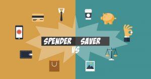 Una mirada a los efectos de la política fiscal a través del balance financiero de los hogares