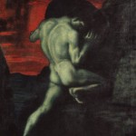 Sisyphus_by_von_Stuck
