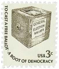 Asuntos económicos para una campaña electoral (y III): Educación, I+D y Sanidad