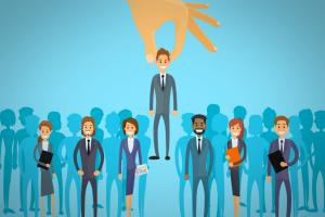 NEG-Consejos para participar en el Mercado de Trabajo Académico de Economía (II): La Entrevista