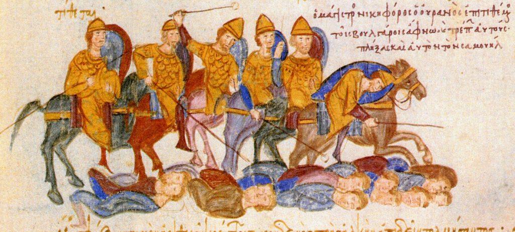 The_Chronicle_of_Ioannis_Skylitzis_Bulagar_Defeat