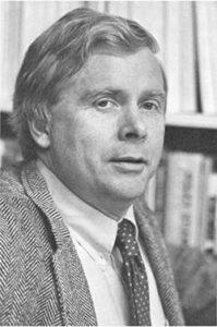 Robert D. Tollison