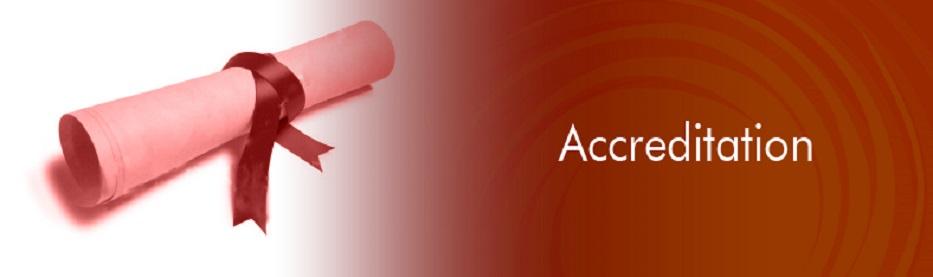 Los nuevos criterios de la ANECA: bienvenidos, pero mejor si algún día no hacen falta