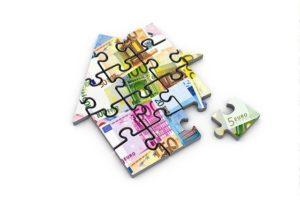 ¿Qué dice la evidencia empírica sobre el control de alquileres? Parte 2: los costes