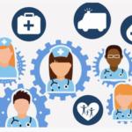 ¿Necesitamos una agencia europea de salud?